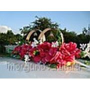 фото предложения ID 7580195