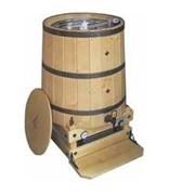 Модель TINO UNICO 80SPP для одного вида вина. фото