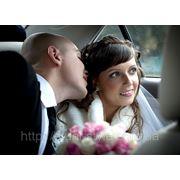 Свадебное фото. фото