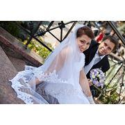 Фото невесты. фото
