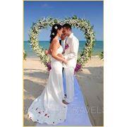 Свадебное путешествие фото