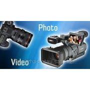 Фото-видео операторы на свадьбу фото