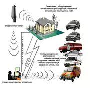 Встановлення охоронних сигналізацій, підключення на Пульт централізованого спостереження