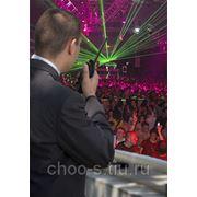 Обеспечение порядка в местах проведения массовых мероприятий фото