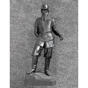 Скульптурная фигура, древняя скульптура фото