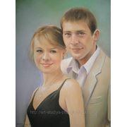 Живопись и портреты