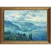 Живопись, картины, пейзаж, купить картину, продажа картин, заказать картину, заказ живописи фото