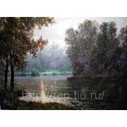 фото предложения ID 7587522