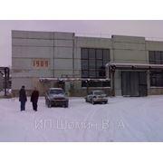 Технический центр автомобилей на трассе М 7 в Нижнем Новгороде. Продаю. фото
