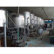 Продажа пивоварни в Болгарии фото