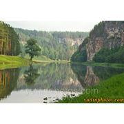 Сикияз-Тамак фото фото