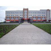 Аренда офиса Великий Новгород фото