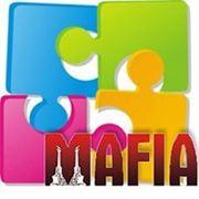 Игра «Мафия»