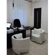 Сдаются две комнаты в действующем офисе пр. Буденновский фото