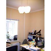 Аренда офиса Великий Новгород, Рогатица, 40А фотография