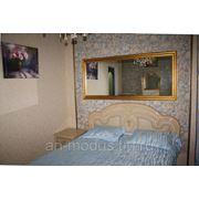 Продается действующая гостиница в Кабардинке! фото