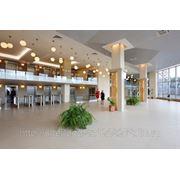 Офис + склад в аренду от собственника. Комфорт Вашего бизнеса - наша забота. фото