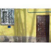 Продажа помещения под производство, ул. Б. Московская, 38