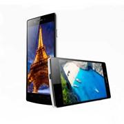 Смартфон iOcean X7 Elite фото