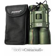 Бинокль COCO 22x36 фото