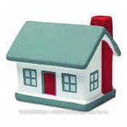 Продажа жилья фото
