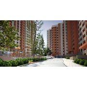Продается 2-х комнатная квартира по ул. Горной в ЖК «Азимут»
