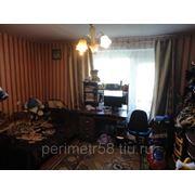 Продаю 1-к квартиру по ул. Злобина 51Б ( центр города) фото