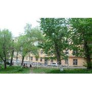 Хабаровск, ул. Бойко-Павлова,д.7. фото