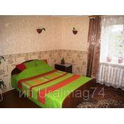 Посуточно квартиры в Магнитогорске от 800 руб. — сутки фото