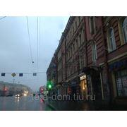 5-ти комнатная Квартира Московском районе фото