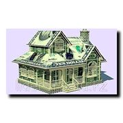 ТОО «ЛИДЕР- N Ltd» - Агентство отличной недвижимости. фото