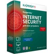Kaspersky Internet Security 2014 продление фото