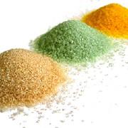 Краситель пищевой бета-каротин фото