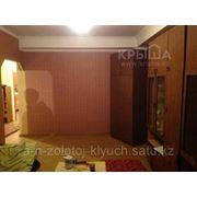 3-комнатная квартира, Желтоксан — Кунаева за 75 000 $ фото