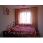 2-комнатная квартира, Республики за 50 000 $ фото