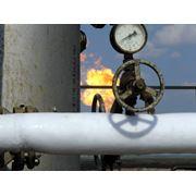 Обслуживание газопроводов всех видов фото