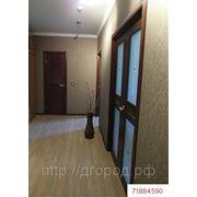 2 комнатная, ЧМР Ставропольская (724214) фото