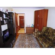 Продается уютная 2-х комнатная квартира в 5 минутах ходьбы от моря! фото