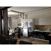 3-комнатная квартира, Кунаева — Отаустрой за 310 000 $ фото