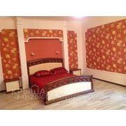 3-комнатная квартира, Байтурсынова — Мадели Кожа за 155 000 $ фото