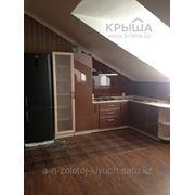 3-комнатная квартира, Тауке хана — Гоголя за 89 990 $ фото