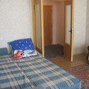 Квартира посуточно в Балашихе фото