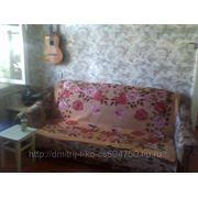 2 комнатная в центре фото
