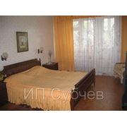 Посуточно 1ком., уютная квартира, Волгоградская,220 фото