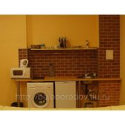 3-х комнатная квартира на сутки в Перми фото