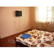 Сдам квартиру посуточно в центре г. Орла, ул. Черкасская фото