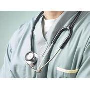 Индивидуальное медицинское страхование фото