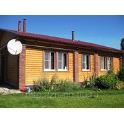 Продается дом в д.Дуденево фото