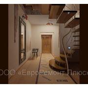 Аренда/продажа недвижимости фото