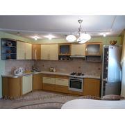 Сдам 3-х комнатные апартаменты на ул. Горького фото